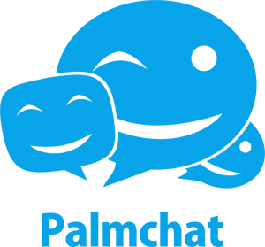 Palm chat dating