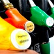 Petrol subsidy removal will save N1trn, boost govt revenue – Experts