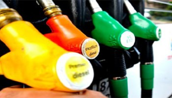 Image result for Subsidy on petrol now N18.68/litre – PPPRA