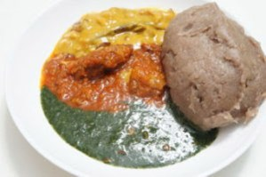 COVID-19: Kwara Govt debunks claims of amala as cure