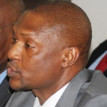 AGF writes Heads of Courts to continue time-bound cases