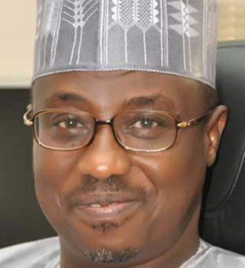 Northern governors mourn former NNPC boss