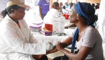 Image result for Hepatitis virus: Nigerian urged to go for regular checkups