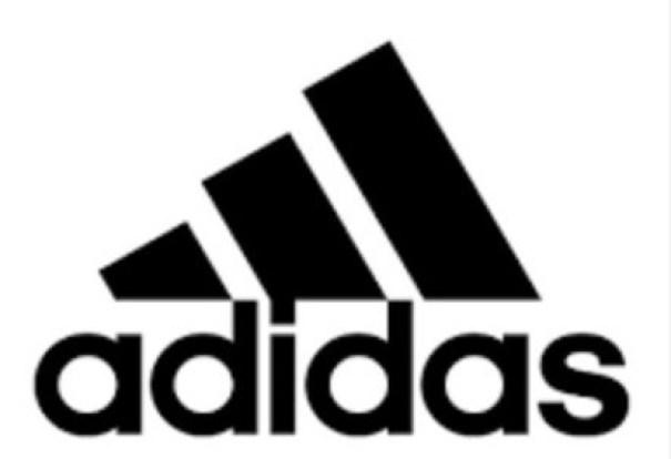 Adidas, Shares, Asia