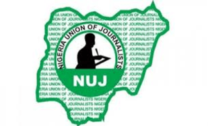 Press Week: Delta NUJ sets up 17-man committee