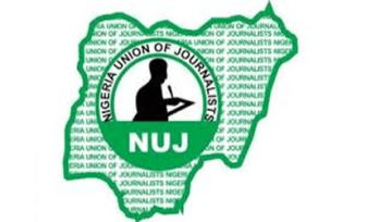 NUJ against COVID-19
