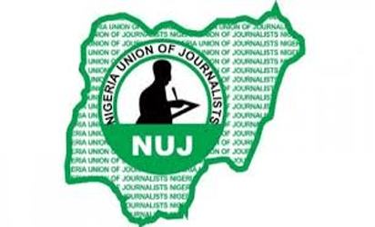 COVID-19: FG not doing enough, says NUJ