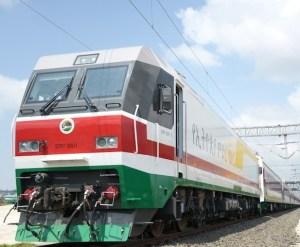 Adis-ababa-djibouti-rail-line