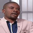 CSOs call for investigation over alleged FSARS invasion of Adeyanju's home