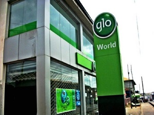 Globacom outperforms in new voice, data subscriptions — NCC