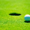 100 golfers set for NHF Charity tourney