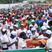APC youths move to break barriers to youth leadership in Kaduna