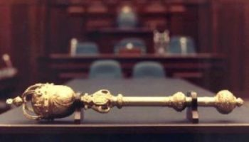 Image result for Adamawa lawmakers impeach Deputy Speaker, Majority Leader, others
