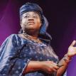 SESSPN hails Africans, international community over Okonjo-Iweala