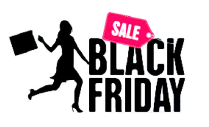 Black Friday Jumia Declares 90 Discount On Over Four Million Products Vanguard News