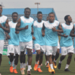 Aiteo Cup: Niger probes missing tornadoes' N10m prize money