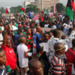 Nwoko's murder: Our hands are clean – IPOB