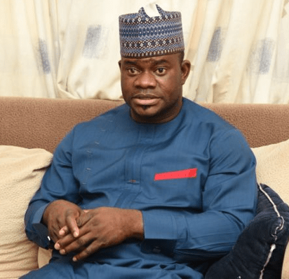 COVID-19: Stay at home, Kogi Govt tells residents