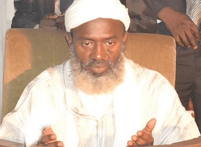 Amnesty for Bandits: PANDEF, Afenifere, Ohanaeze, M-Belt leaders blast Gumi