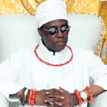 UNIBEN to honour Oba Ewuare II, others