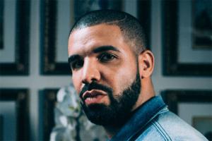 Drake ventures into Marijuana business
