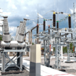 Power supply: Ogunlewe calls for decentralisation of electricity generation