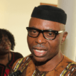 Ibadan Hosts conversation with Mimiko Tuesday