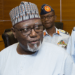 How dethroned DSS boss, Daura plotted NASS takeover with hooded 100-man strike force