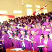 How private universities can stand out — Prof Adedimeji