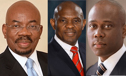 Bankers Committee introduces two classes of BVN