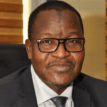 NCC moves to regulate use of satellite communications services