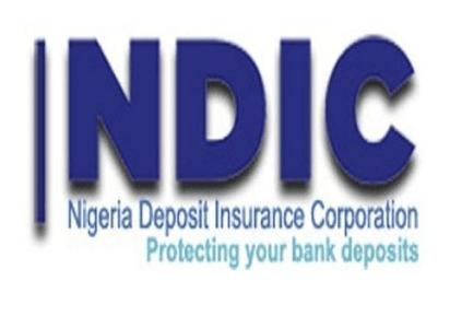 Cybercrime, Ponzi schemes our major headache – NDIC