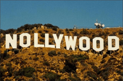 Nollywood, Film censors board