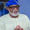 Akeredolu presents N190bn 2019 budget