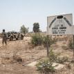 Again Boko Haram raid village near Chibok on kidnapping anniversary