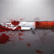 Panic as tanker driver, conductor stab mortuary operator to death in Rivers