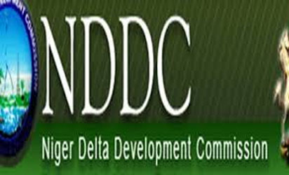 NDDC to complete water projects in Edo with EU support