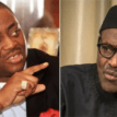 Fani-Kayode speaks on Bichi's appointment, accuses Buhari of being nepotistic