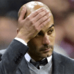 It's crunch time for City, admits Guardiola