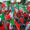 Minimum Wage: Why court stopped NLC, TUC's planned strike action