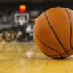 Don't drag us into NBBF crisis, Gombe Bulls tell FIBA