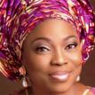 A successful life: COWLSO sets agenda for modern women
