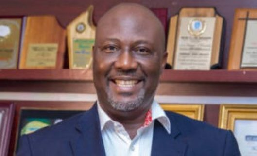Dino Melaye chairs PDP screening committee for South West Congress