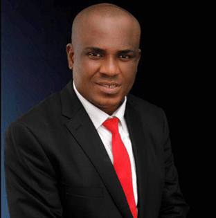 CORONAVIRUS: Accessing food becoming difficult  for trapped Nigerians  — Mbisiogu, NIDO Coordinator