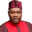 Buhari should be preparing to hand over to Atiku – Udeogaranya