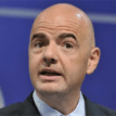 Football Leaks shines light on Infantino relationship with Swiss prosecutor