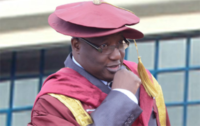 Stop further approval of license for private universities, Adedoyin begs FG  - Vanguard News