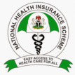NHIS: Executive Secretary paid N508m without due process— Board chairman