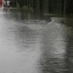 Dredging River Niger panacea to perennial flooding — WIEF