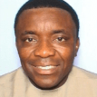 Speakership: Okafor formally declares intention to run